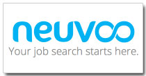 neuvoo.com