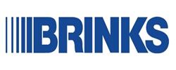 brinks birmingham al