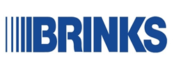 brinks irving tx