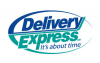 Delivery Express Inc