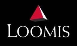 Loomis in Ithaca, NY