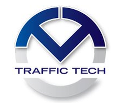Traffic-Tech-Inc..png