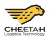 Cheetah Software Systems
