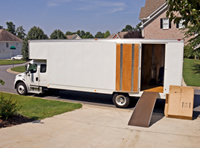 All-Around-Moving-Services-Company.jpg