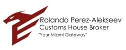 Customs-Broker-Miami.jpg