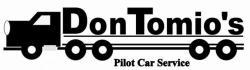 DonTomios-Pilot-Car-Service.jpg