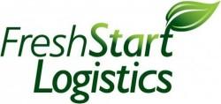 Fresh-Start-Logistics.jpg