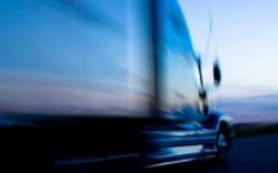 FMCSA issues final Hours-of-Service (HOS) rules