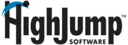 HighJump-Software.jpg