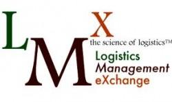 LMX-Systems-Inc.jpg