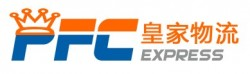 PFC-Express-Logistics-Solutions.jpg