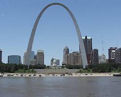 St.-Louis-Pilotcars.jpg