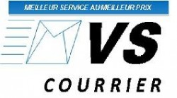 VS-Courrier.jpg