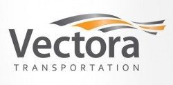 Vectora Transportation