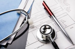 Truck Driver Medical Certificate Changes