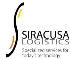 Siracusa Logistics