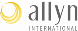 Allyn-International-Service.jpg