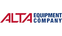 Alta-Equipment-Company.jpg