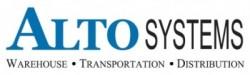 Alto-Systems.jpg