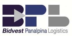 Bidvest Panalpina Logistics