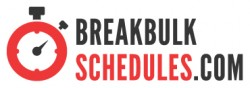Break-Bulk-Schedules.jpg