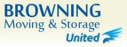 Browning-Moving-Storage.jpg