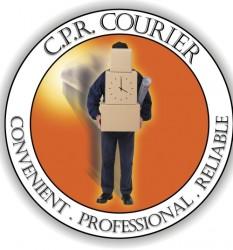 CPR-Courier-Logo.jpg