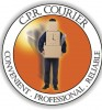 CPR-Courier-Logo