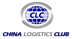 China-Logistics-Club.jpg