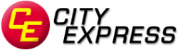 City-Express.png