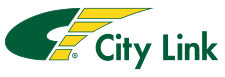 City-Link-Ltd.png
