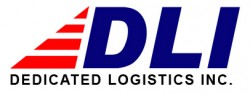 Dedicated-Logistics-Inc1.jpg