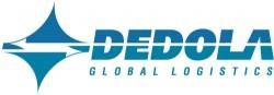 Dedola-Global-Logistics.jpg