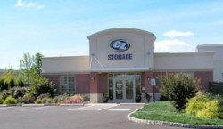 EZ Storage in North Wales, PA