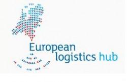 Eu-Logistics-Hub.jpg