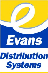Evans Distribution Systems