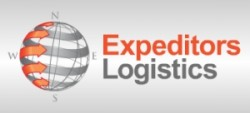 Expeditors Logistics