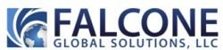 Falcone-Global-Solutions.jpg