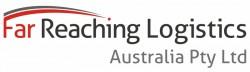 Far-Reaching-Logistics-Australia-Pty-Ltd.jpg