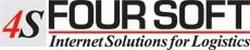 Four-Soft-Logo.jpg