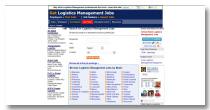 GetLogisticsManagementJobs.com