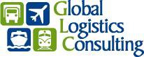 Global-Logistics-Consulting.jpg