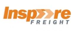 Inspire-Freight-LLC.jpg