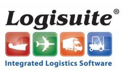 Logisuite-Corporation.jpg