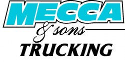 Mecca-and-Sons-Trucking-Corp.jpg