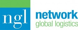 Network-Global-Logistics.jpg