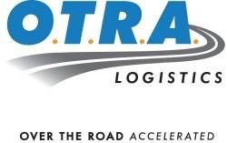 OTRA-Logistics.jpg