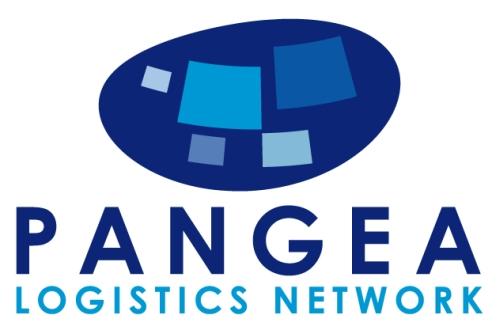 Pangea Logistics Network Ltd Azlogistics Com