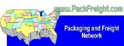 PackFreight-Network-LLC.jpg