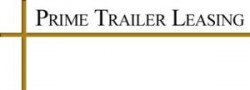 Prime-Trailer-Leasing.jpg